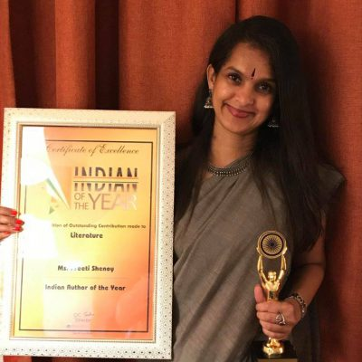 indian-of-the-year-awards-2017